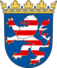 70px-Coat_of_arms_of_Hesse_svg